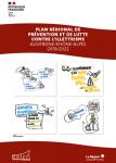 Plan régional de prévention et de lutte contre l'illettrisme Auvergne-Rhône-Alpes 2019-2022
