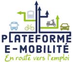 Plateforme mobilité Drôme, Ardèche, Isère