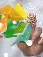 L'adaptation des compétences, un défi à relever pour les entreprises du numérique