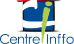 CPF dans les ministères : plafond de prise en charge des frais pédagogiques
