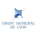 Le micro-crédit personnel en Auvergne-Rhône-Alpes