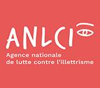 Agence nationale de lutte contre l'illettrisme - ANLCI
